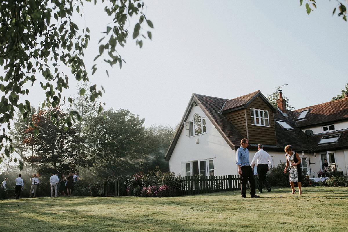 fine-art-wedding-photographer-essex-colchester-natural-back-garden-home-teepee-178