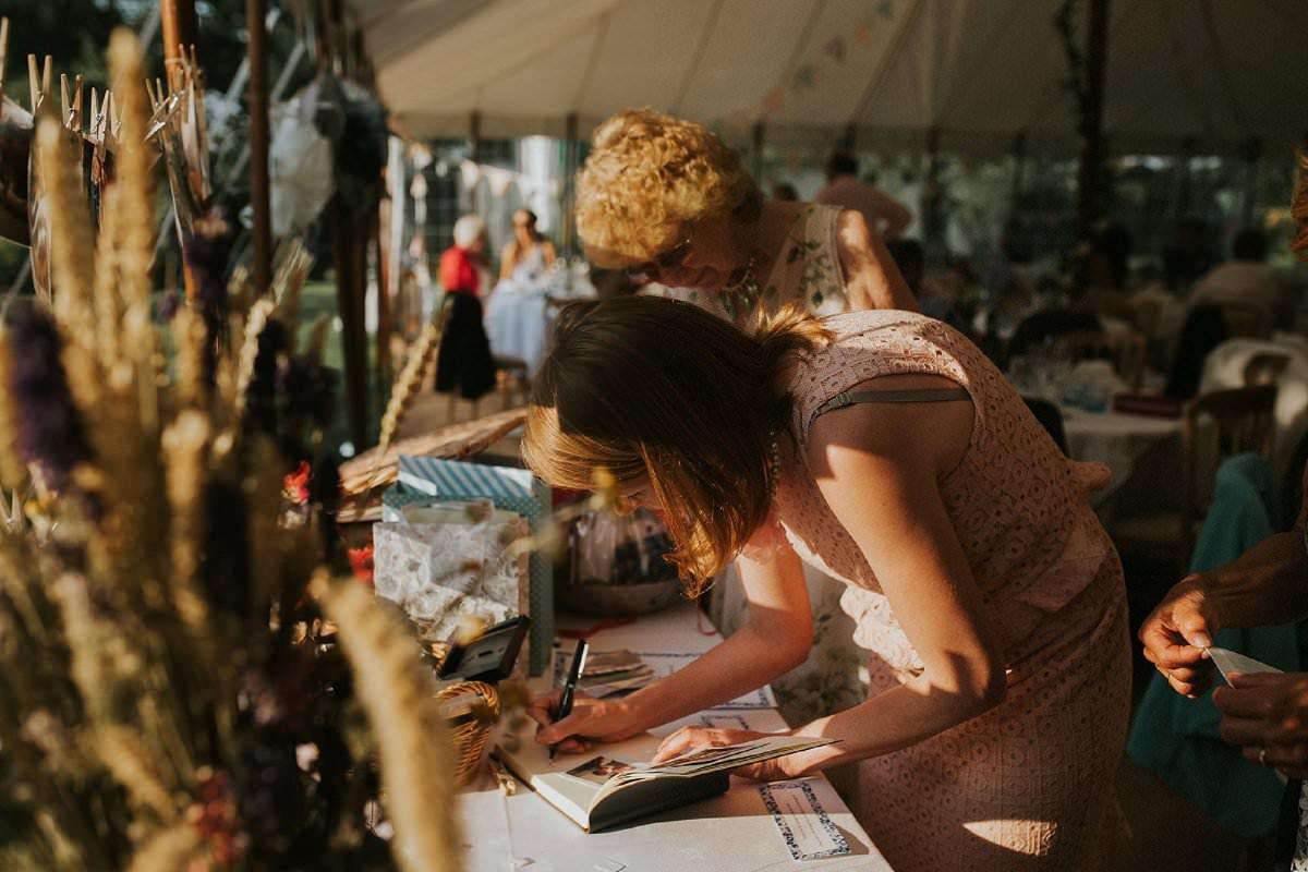 fine-art-wedding-photographer-essex-colchester-natural-back-garden-home-teepee-181