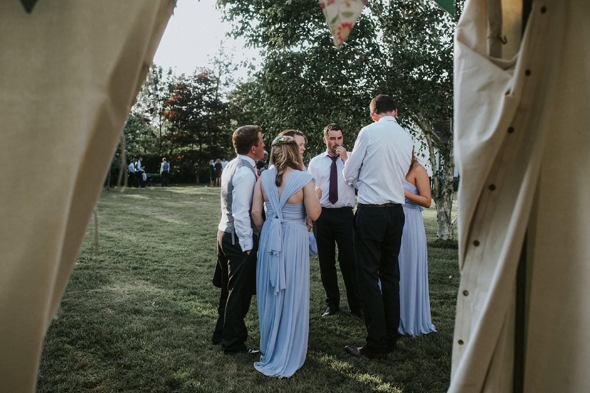 fine-art-wedding-photographer-essex-colchester-natural-back-garden-home-teepee-183