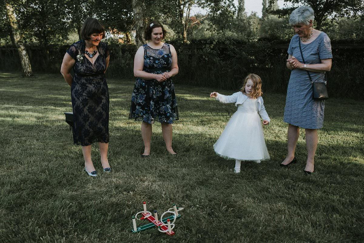 fine-art-wedding-photographer-essex-colchester-natural-back-garden-home-teepee-186