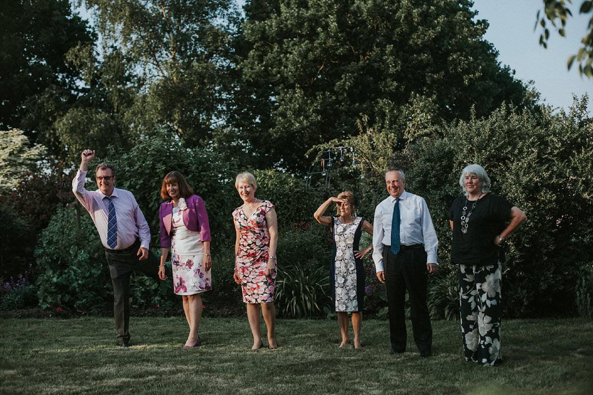 fine-art-wedding-photographer-essex-colchester-natural-back-garden-home-teepee-188