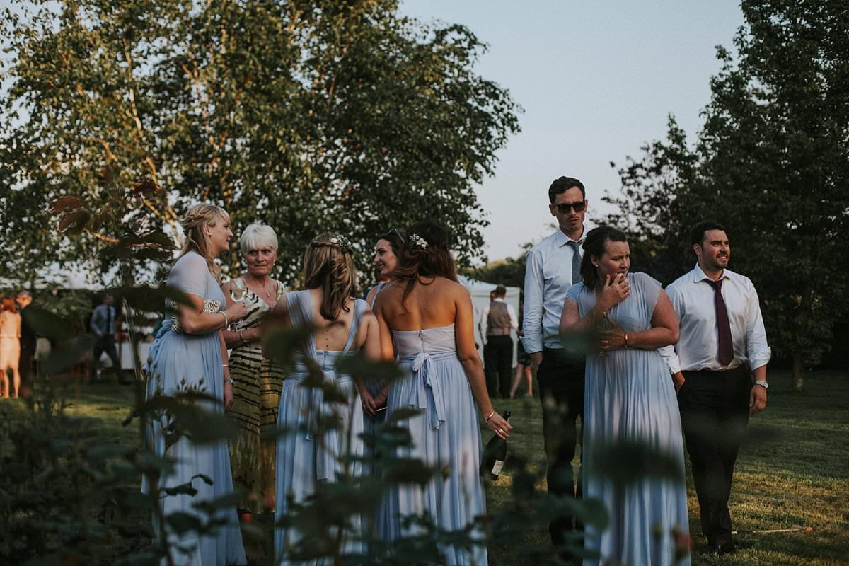 fine-art-wedding-photographer-essex-colchester-natural-back-garden-home-teepee-191