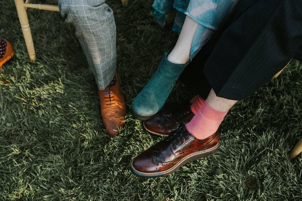 fine-art-wedding-photographer-essex-colchester-natural-back-garden-home-teepee-192