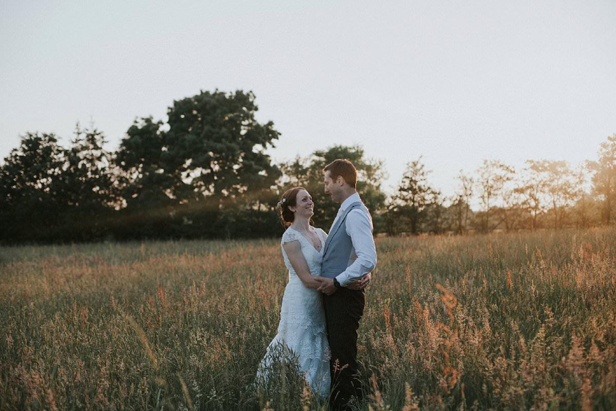 fine-art-wedding-photographer-essex-colchester-natural-back-garden-home-teepee-193