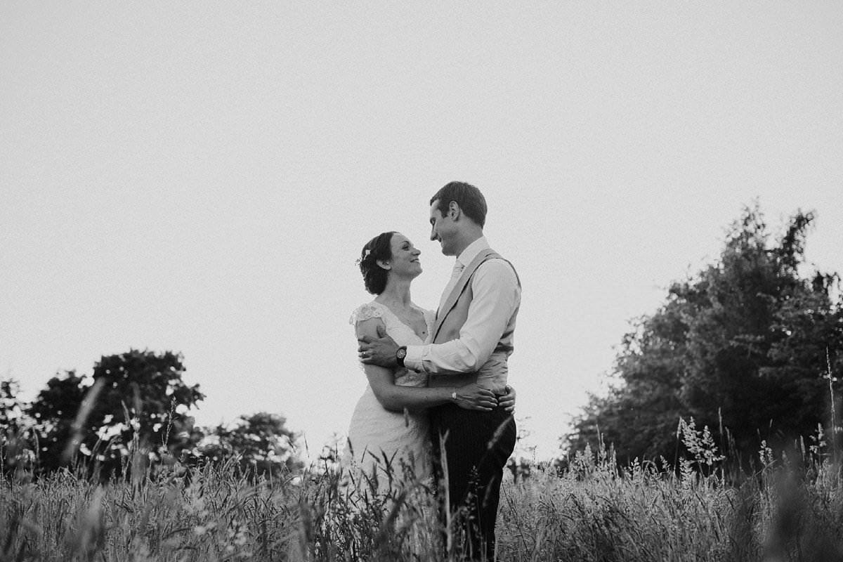 fine-art-wedding-photographer-essex-colchester-natural-back-garden-home-teepee-197