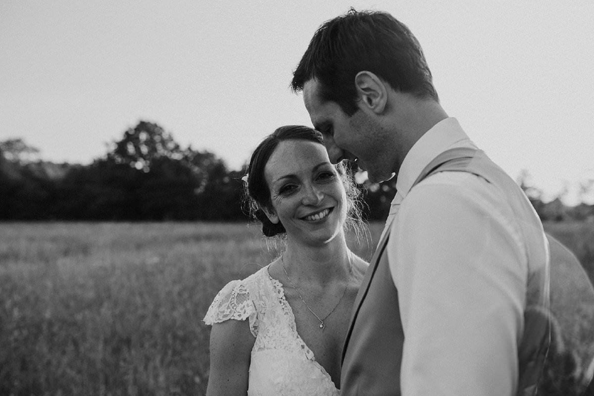 fine-art-wedding-photographer-essex-colchester-natural-back-garden-home-teepee-199