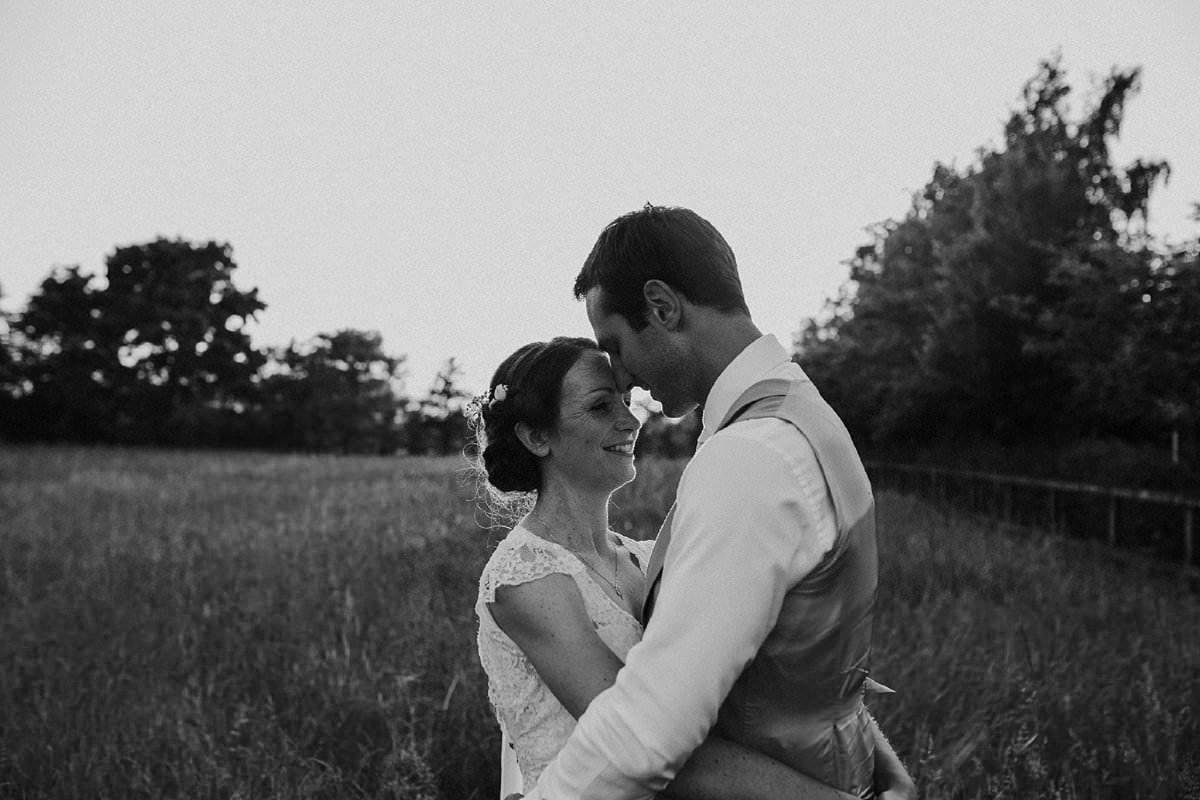fine-art-wedding-photographer-essex-colchester-natural-back-garden-home-teepee-200