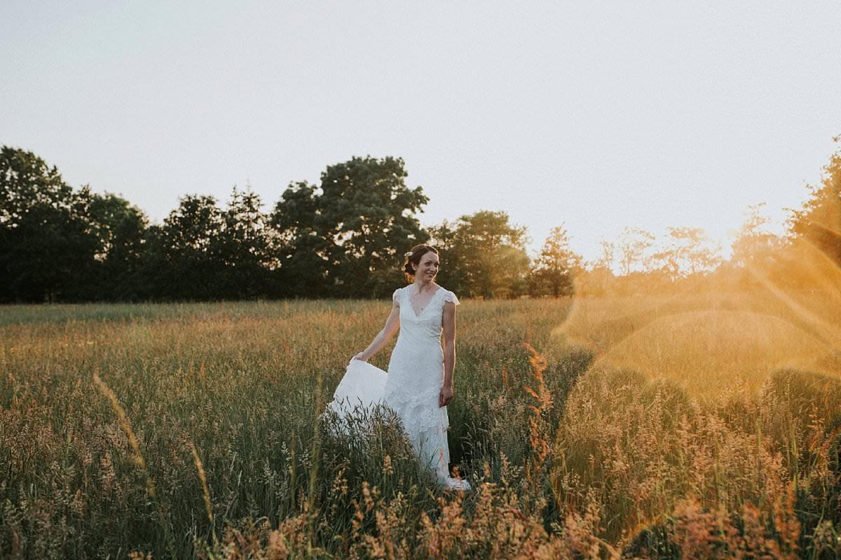 fine-art-wedding-photographer-essex-colchester-natural-back-garden-home-teepee-202