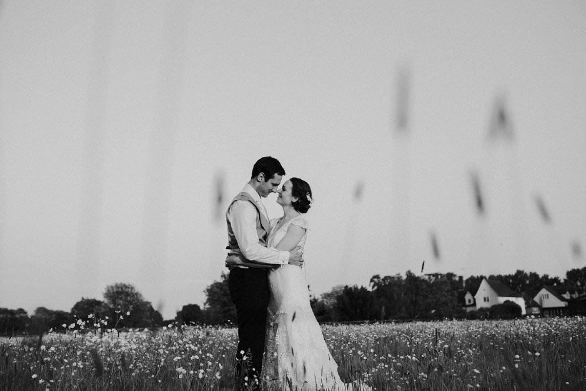 fine-art-wedding-photographer-essex-colchester-natural-back-garden-home-teepee-204
