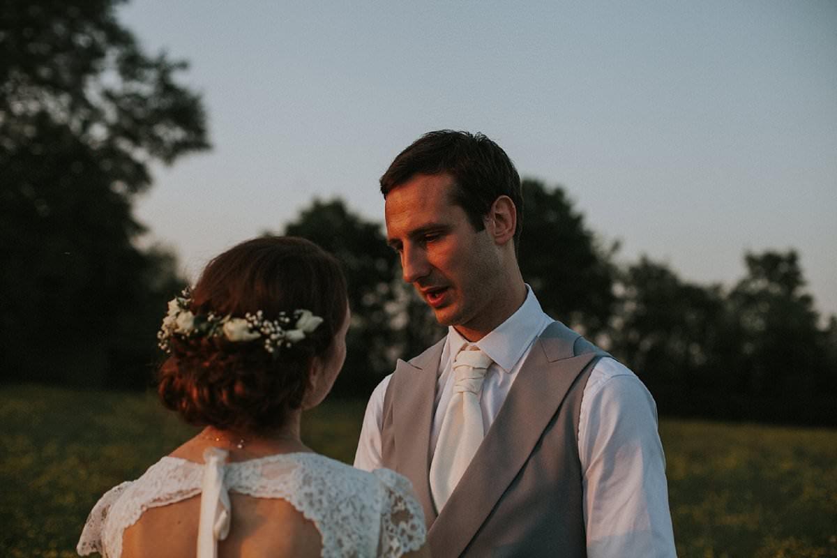 fine-art-wedding-photographer-essex-colchester-natural-back-garden-home-teepee-206