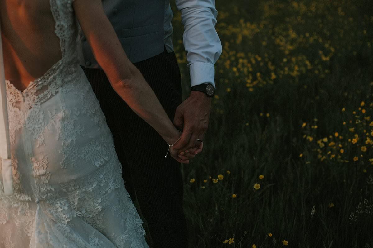 fine-art-wedding-photographer-essex-colchester-natural-back-garden-home-teepee-207