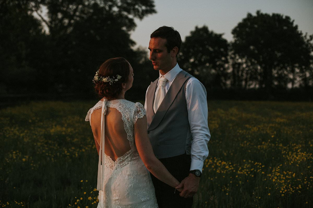 fine-art-wedding-photographer-essex-colchester-natural-back-garden-home-teepee-208