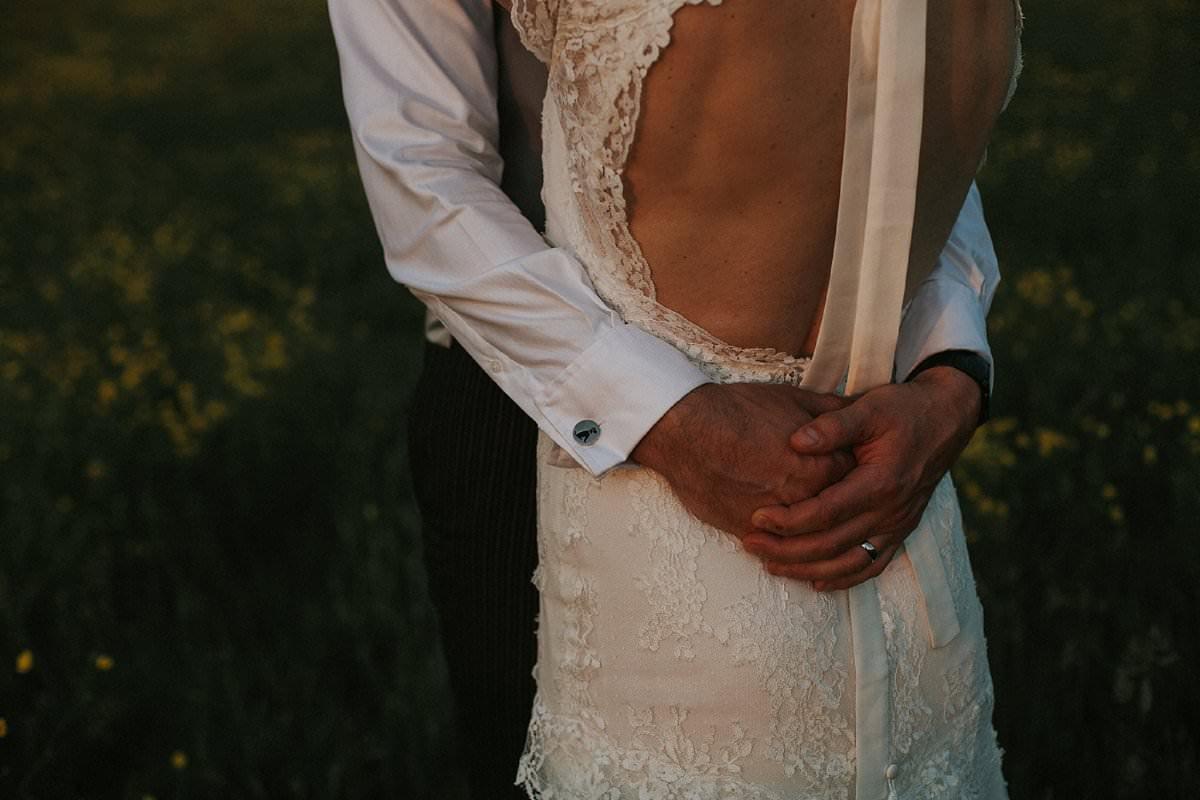 fine-art-wedding-photographer-essex-colchester-natural-back-garden-home-teepee-209