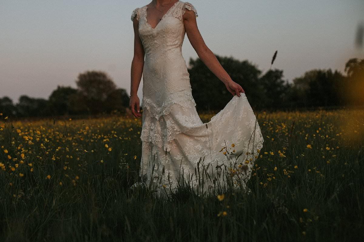 fine-art-wedding-photographer-essex-colchester-natural-back-garden-home-teepee-210