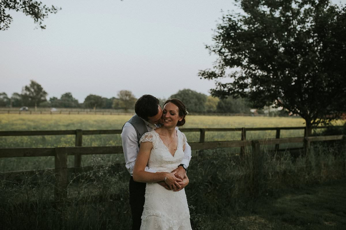 fine-art-wedding-photographer-essex-colchester-natural-back-garden-home-teepee-211