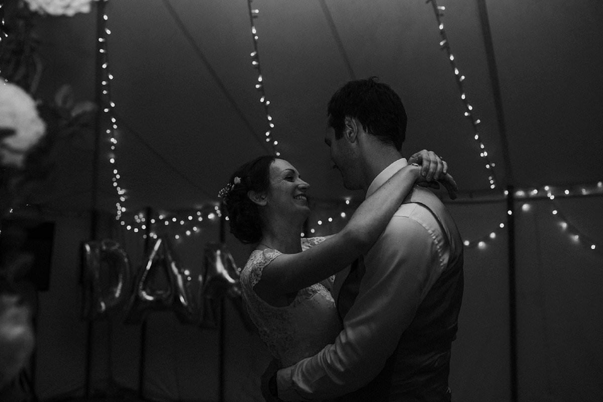 fine-art-wedding-photographer-essex-colchester-natural-back-garden-home-teepee-212