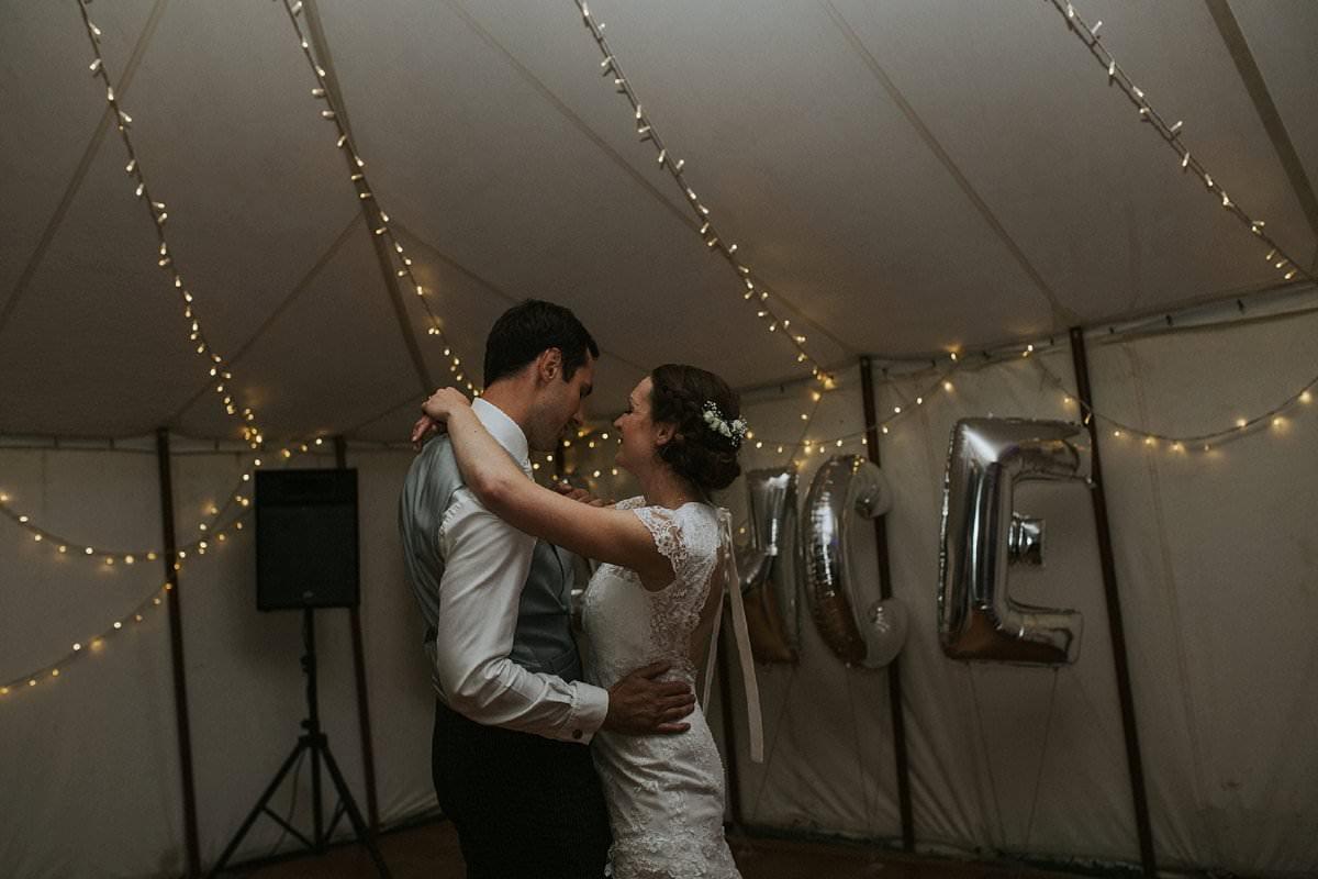 fine-art-wedding-photographer-essex-colchester-natural-back-garden-home-teepee-216