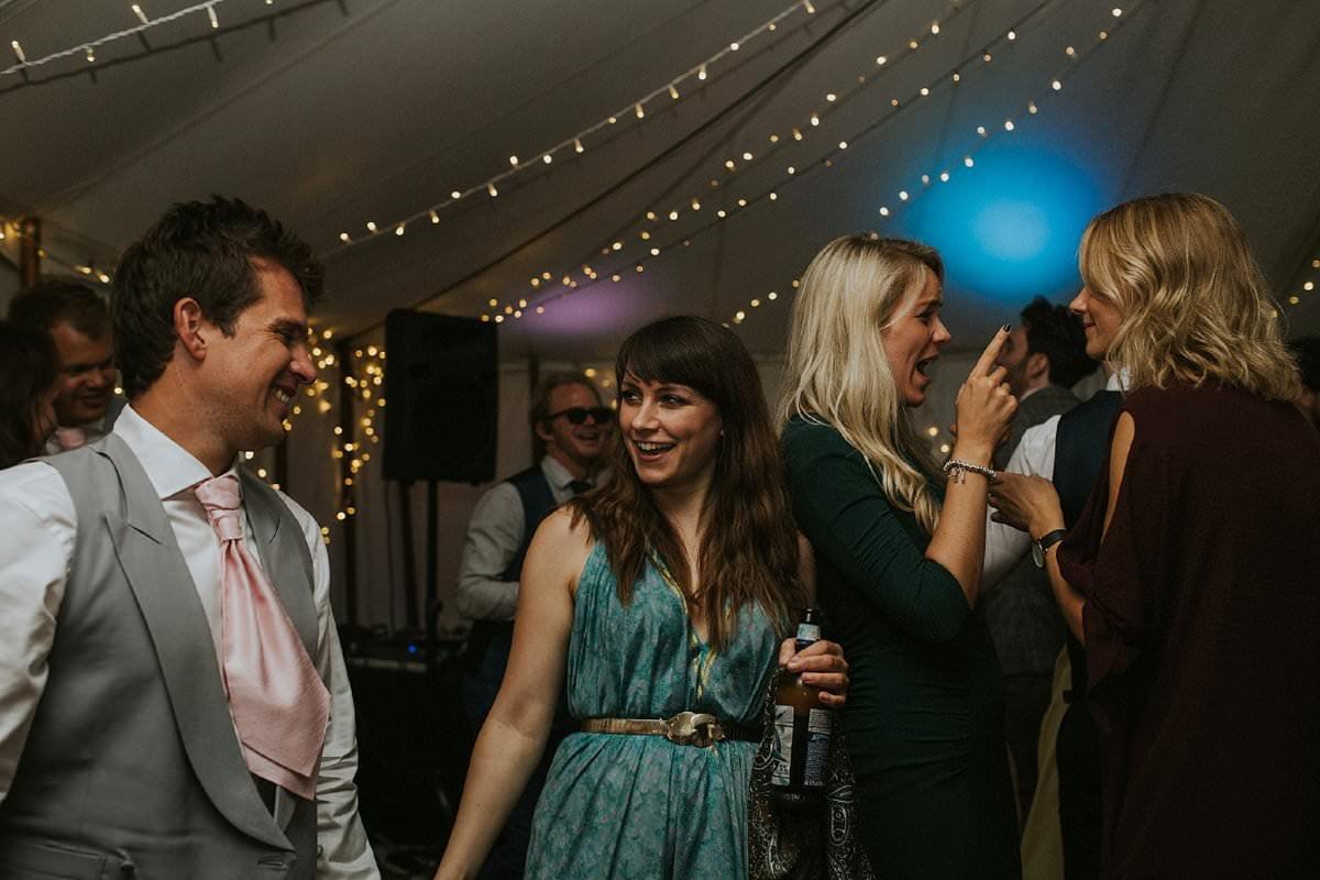 fine-art-wedding-photographer-essex-colchester-natural-back-garden-home-teepee-222