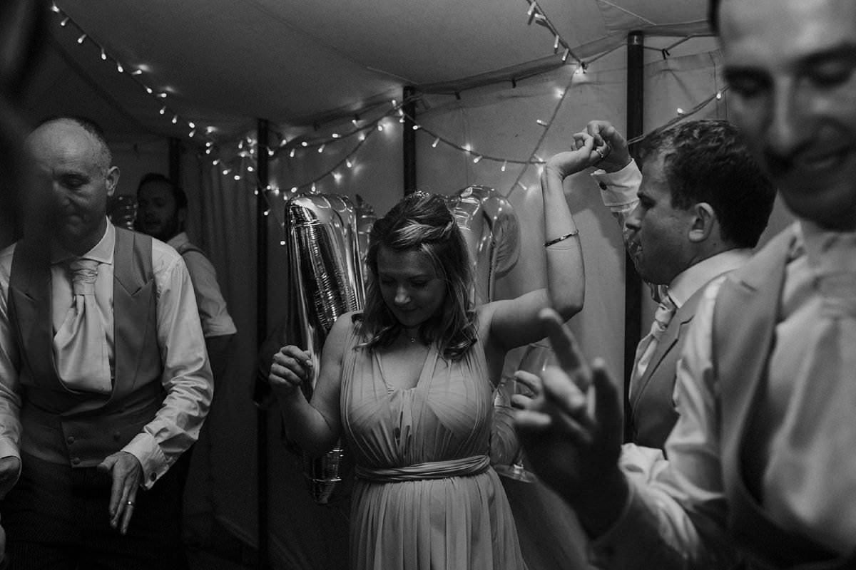 fine-art-wedding-photographer-essex-colchester-natural-back-garden-home-teepee-224
