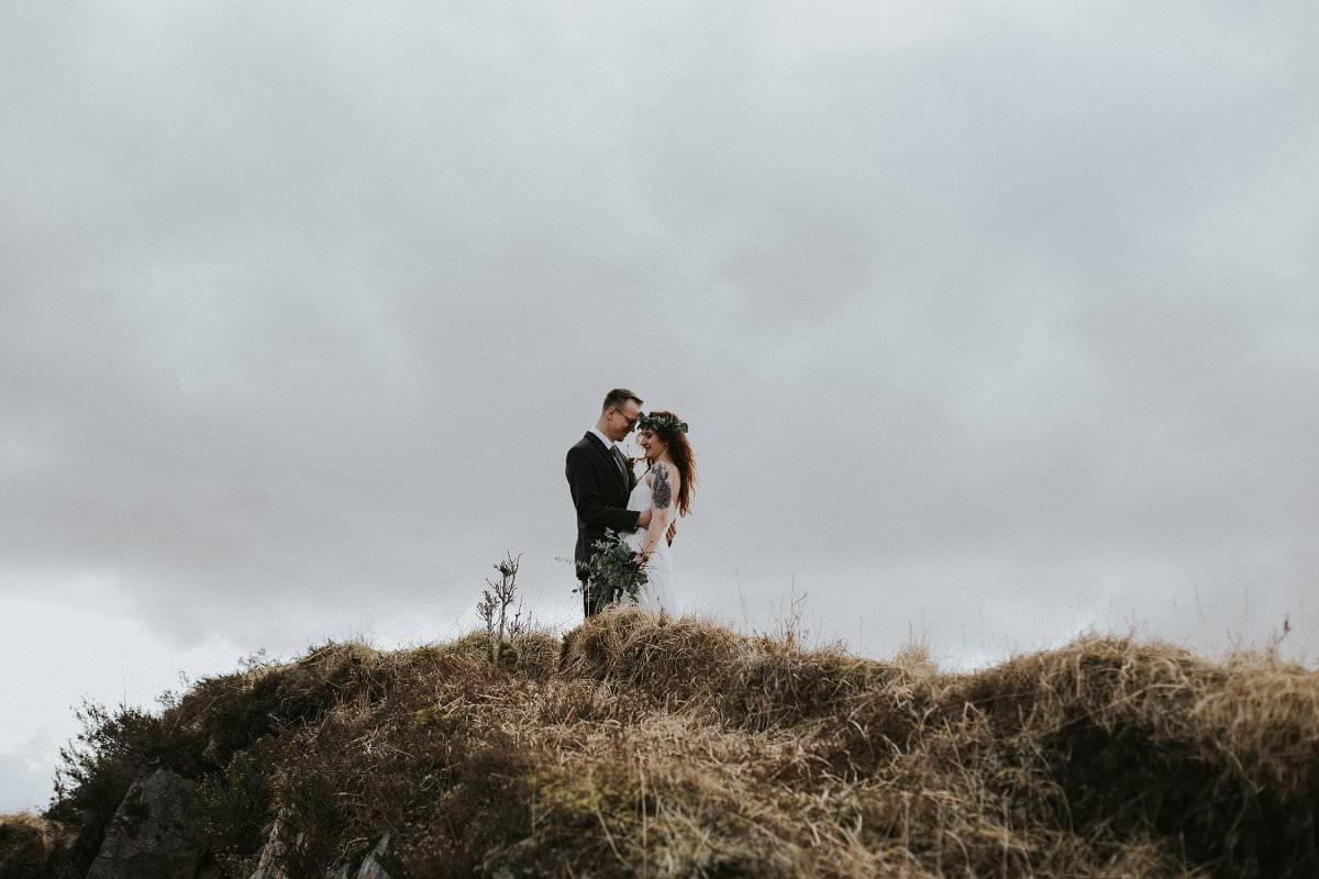 fine-art-elopement-wedding-photography-glencoe-011