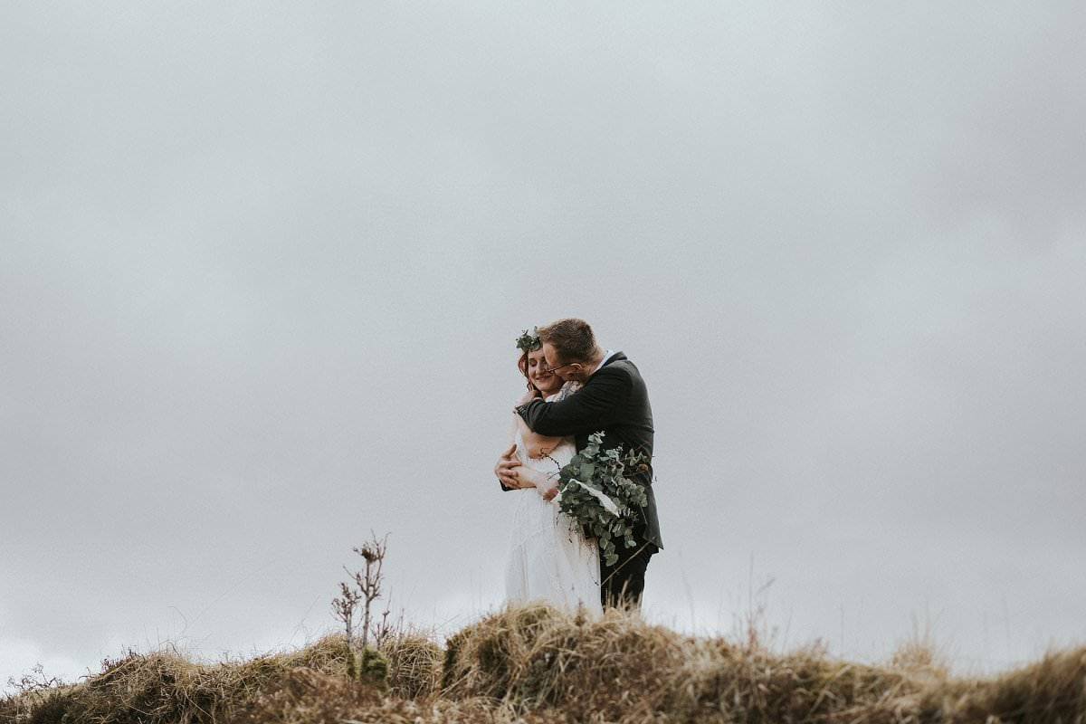 fine-art-elopement-wedding-photography-glencoe-017