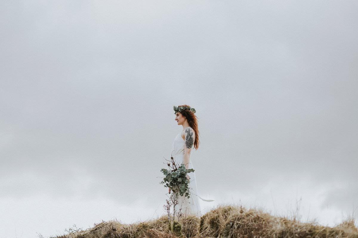 fine-art-elopement-wedding-photography-glencoe-025