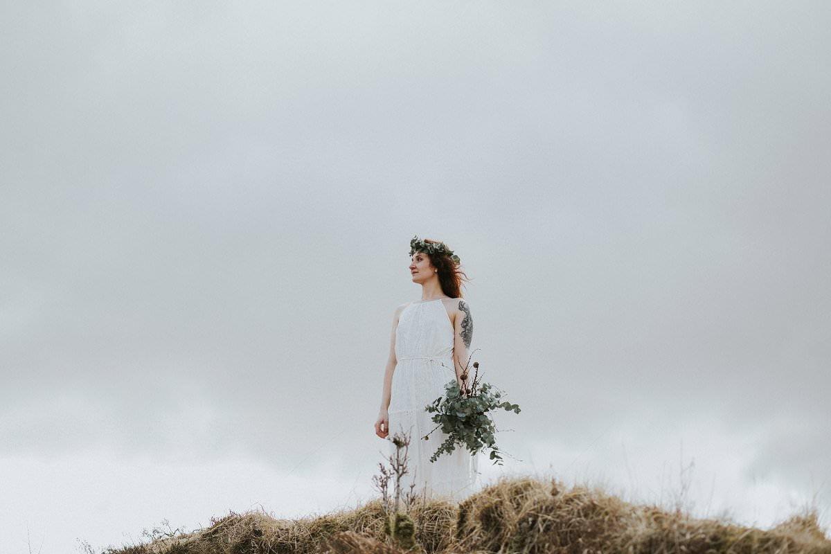 fine-art-elopement-wedding-photography-glencoe-026