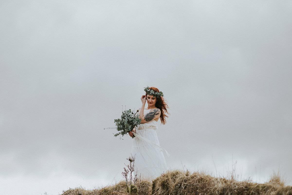 fine-art-elopement-wedding-photography-glencoe-029