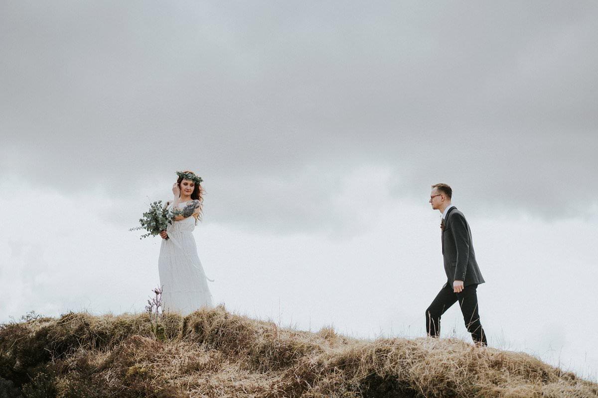 fine-art-elopement-wedding-photography-glencoe-030