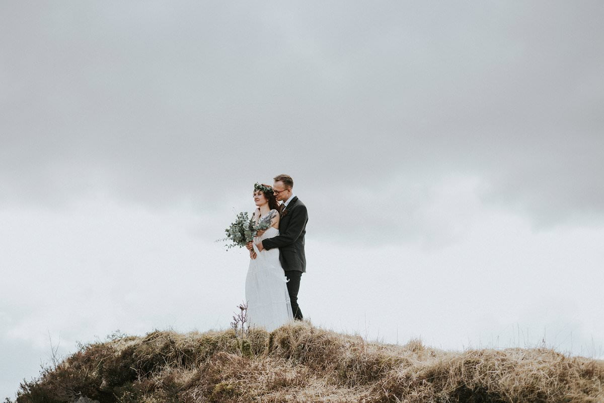 fine-art-elopement-wedding-photography-glencoe-038