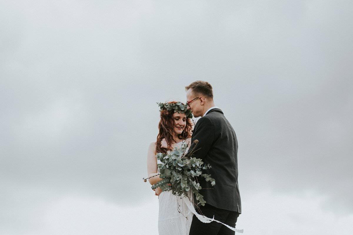fine-art-elopement-wedding-photography-glencoe-039