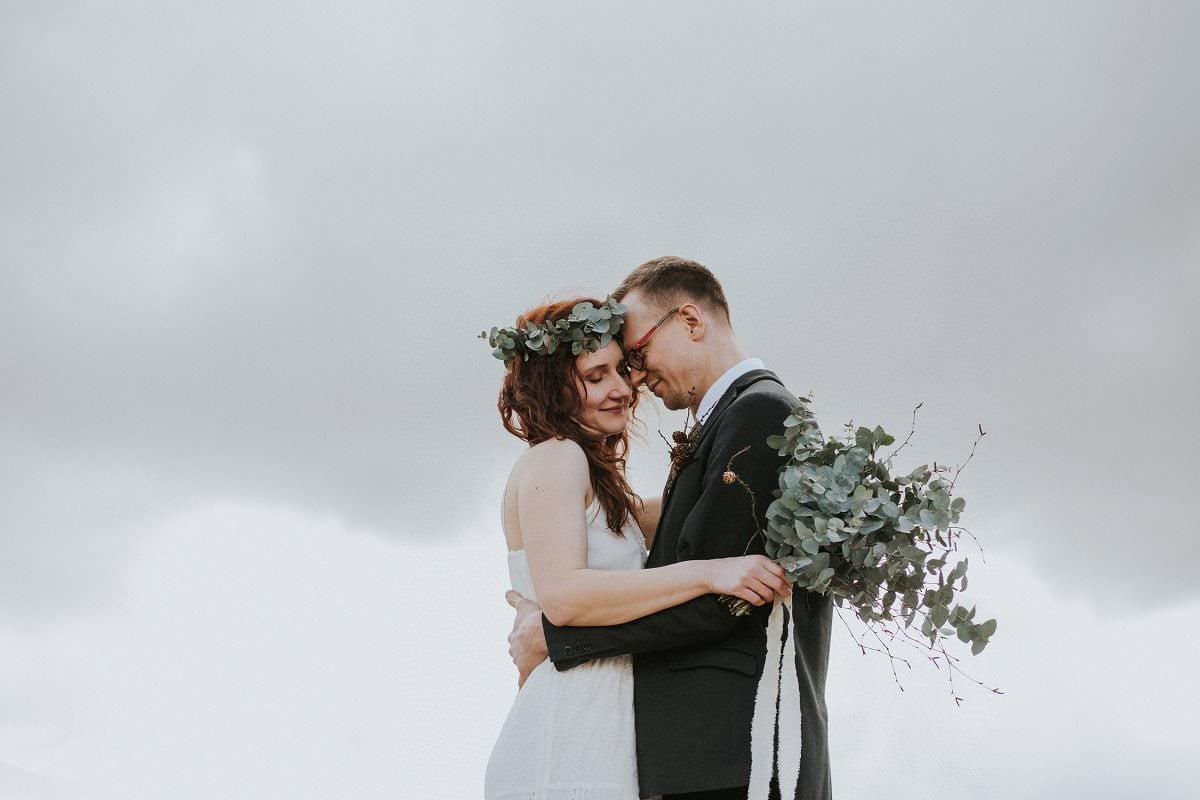 fine-art-elopement-wedding-photography-glencoe-044
