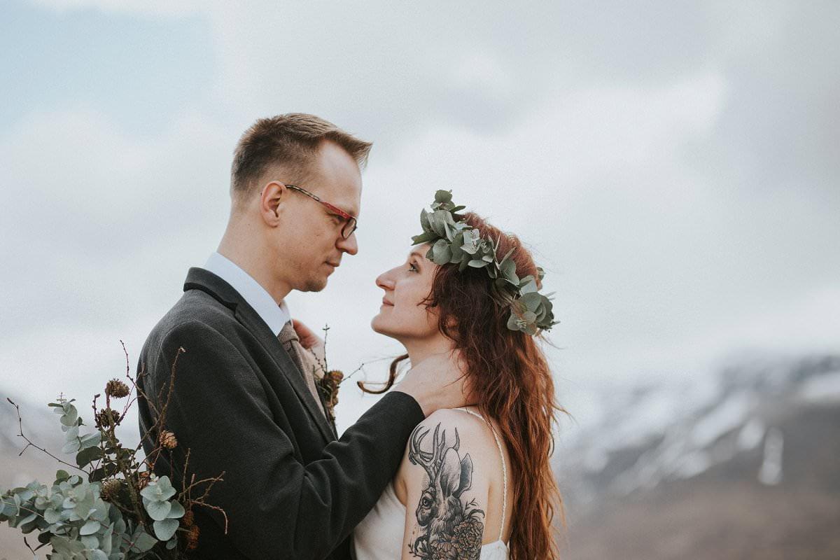 fine-art-elopement-wedding-photography-glencoe-049