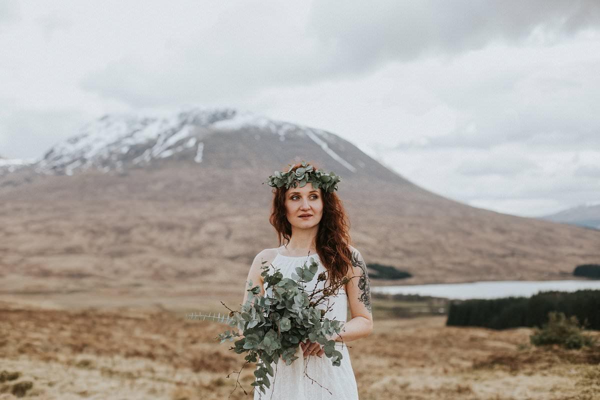fine-art-elopement-wedding-photography-glencoe-056