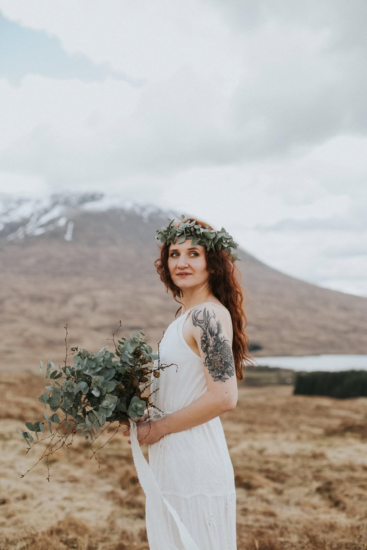 fine-art-elopement-wedding-photography-glencoe-058