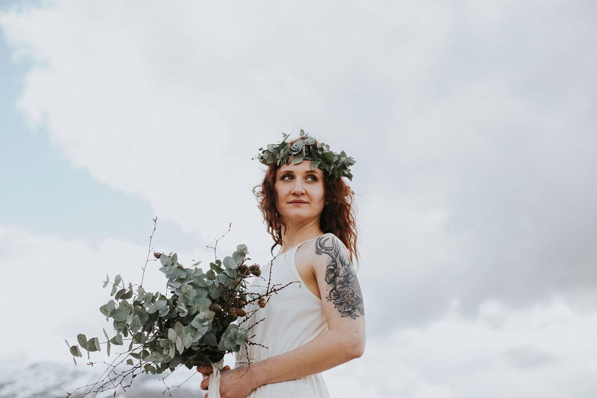 fine-art-elopement-wedding-photography-glencoe-061