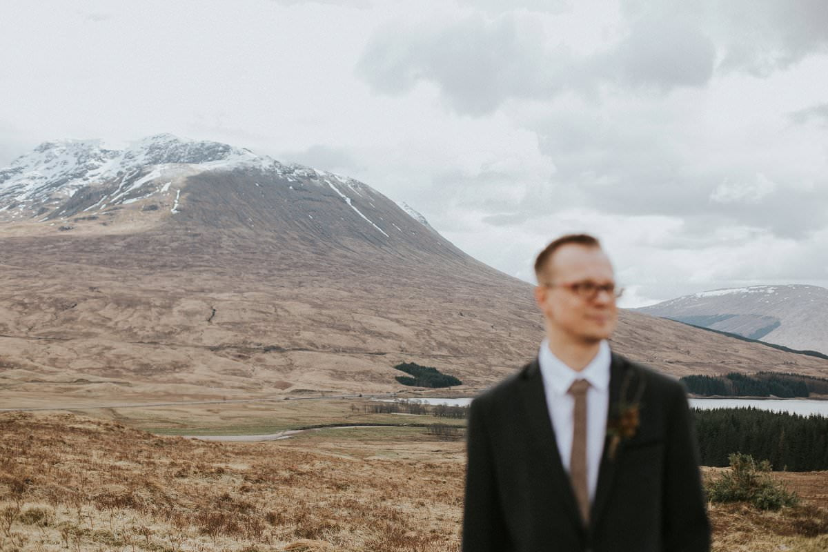 fine-art-elopement-wedding-photography-glencoe-066