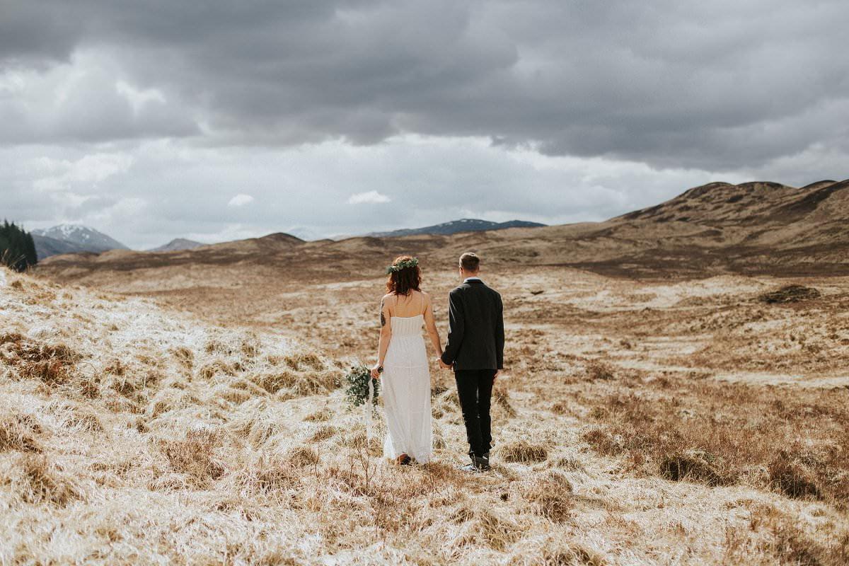 fine-art-elopement-wedding-photography-glencoe-072
