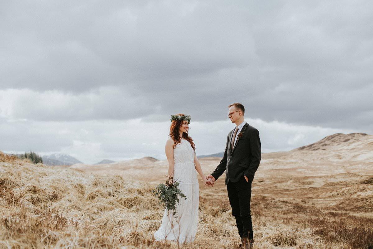 fine-art-elopement-wedding-photography-glencoe-076