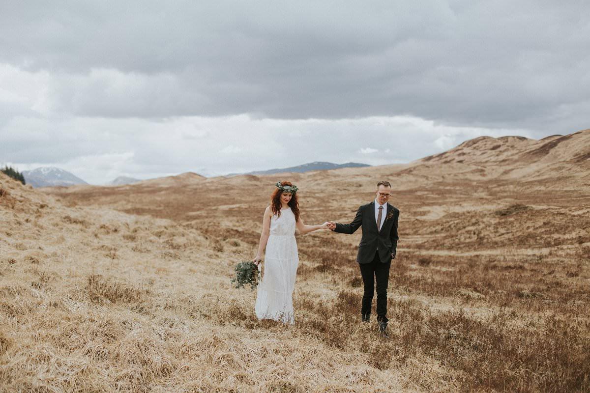 fine-art-elopement-wedding-photography-glencoe-082