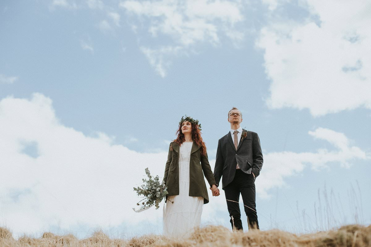 fine-art-elopement-wedding-photography-glencoe-087