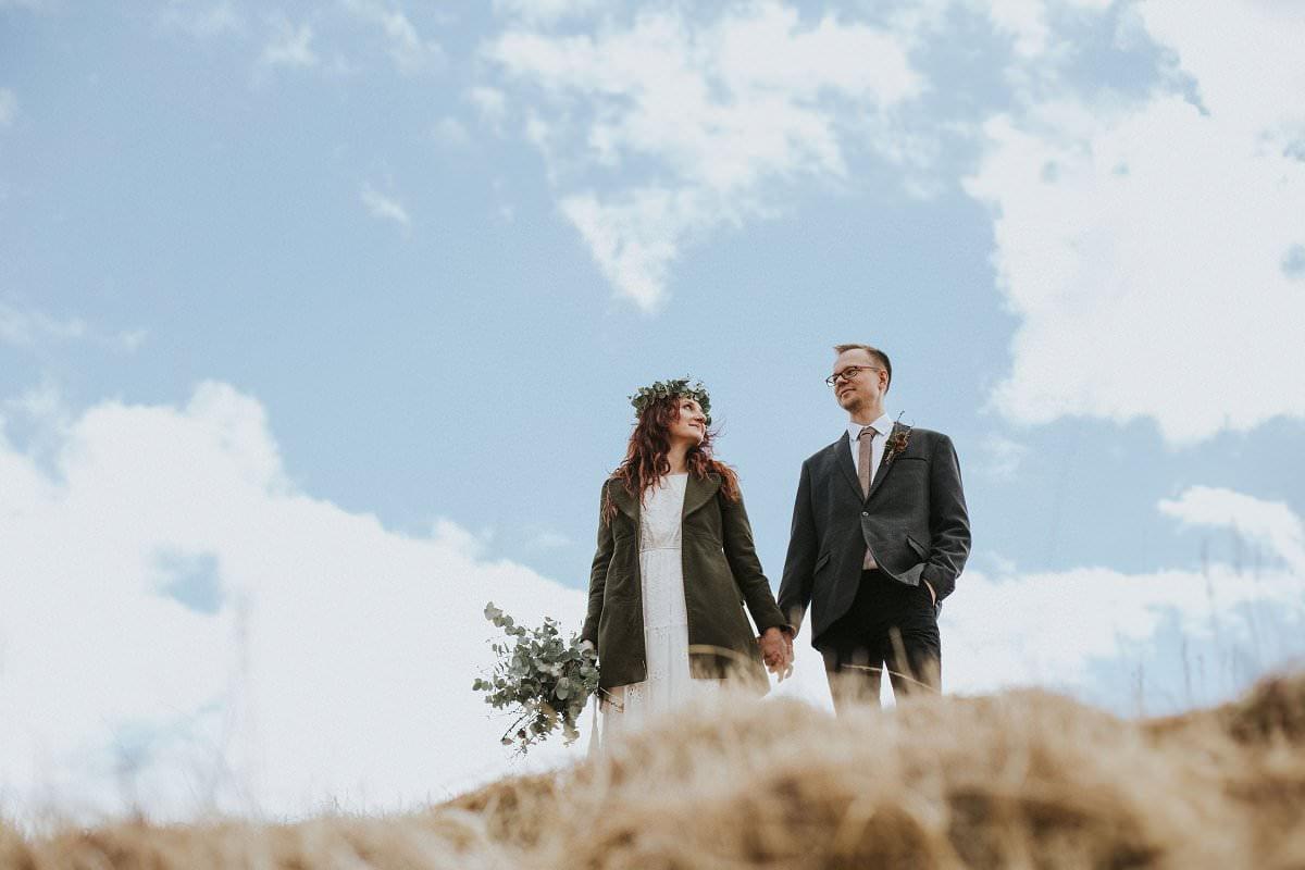 fine-art-elopement-wedding-photography-glencoe-090