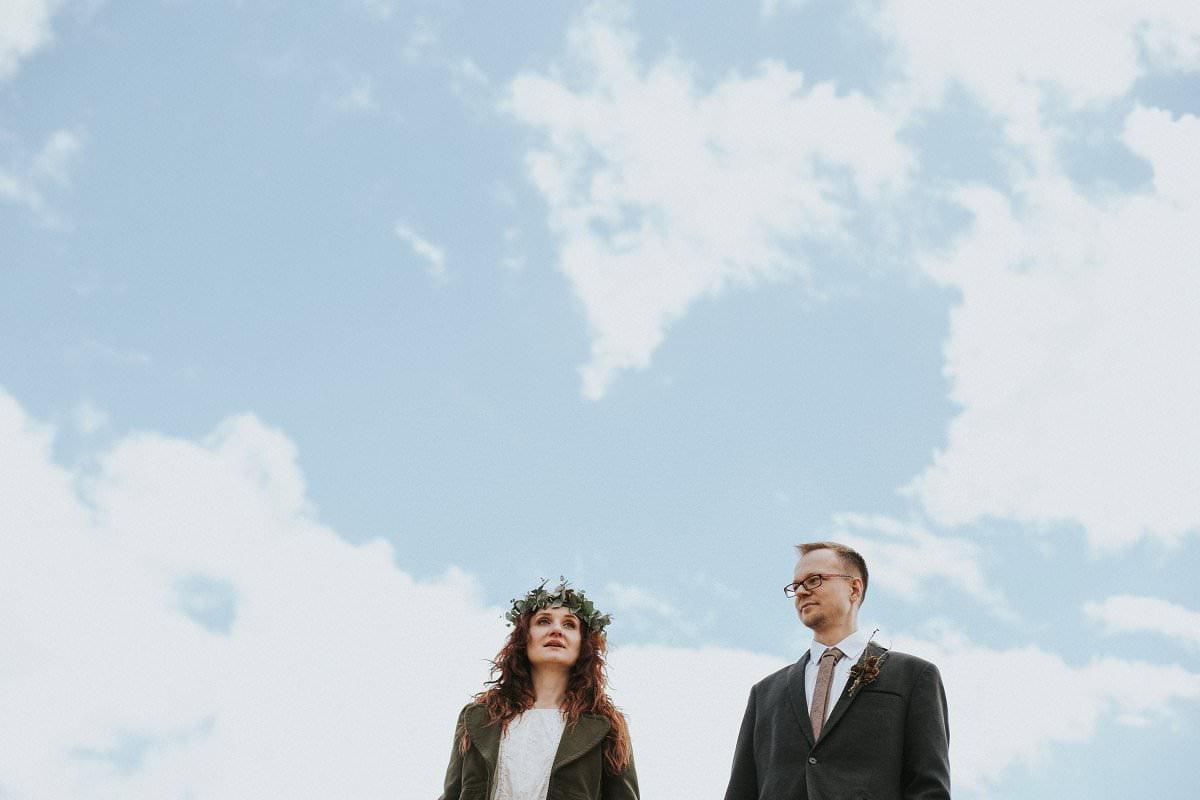 fine-art-elopement-wedding-photography-glencoe-093