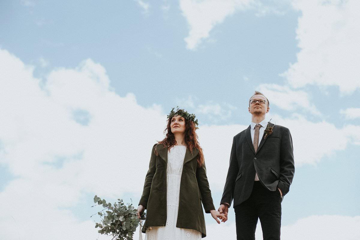 fine-art-elopement-wedding-photography-glencoe-094