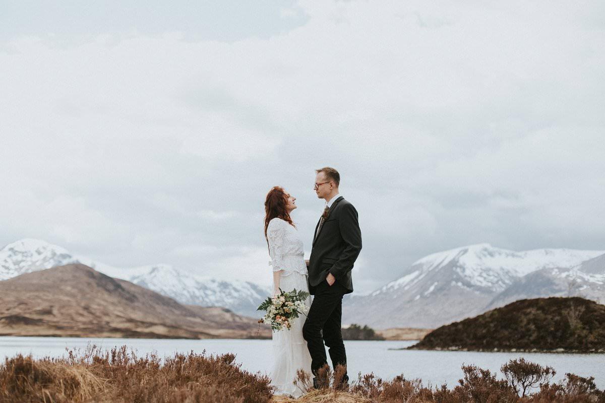 fine-art-elopement-wedding-photography-glencoe-110