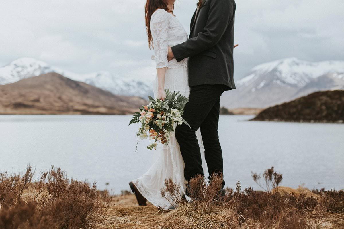 fine-art-elopement-wedding-photography-glencoe-115