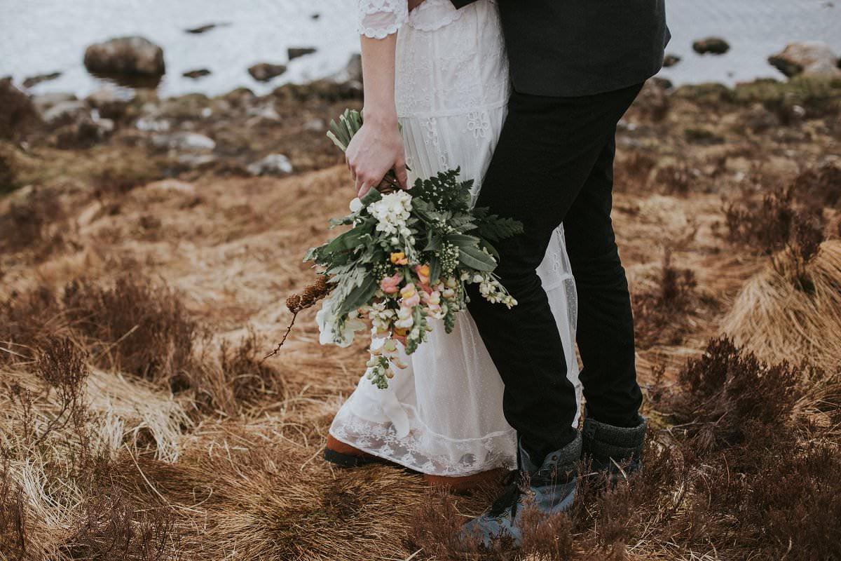 fine-art-elopement-wedding-photography-glencoe-122