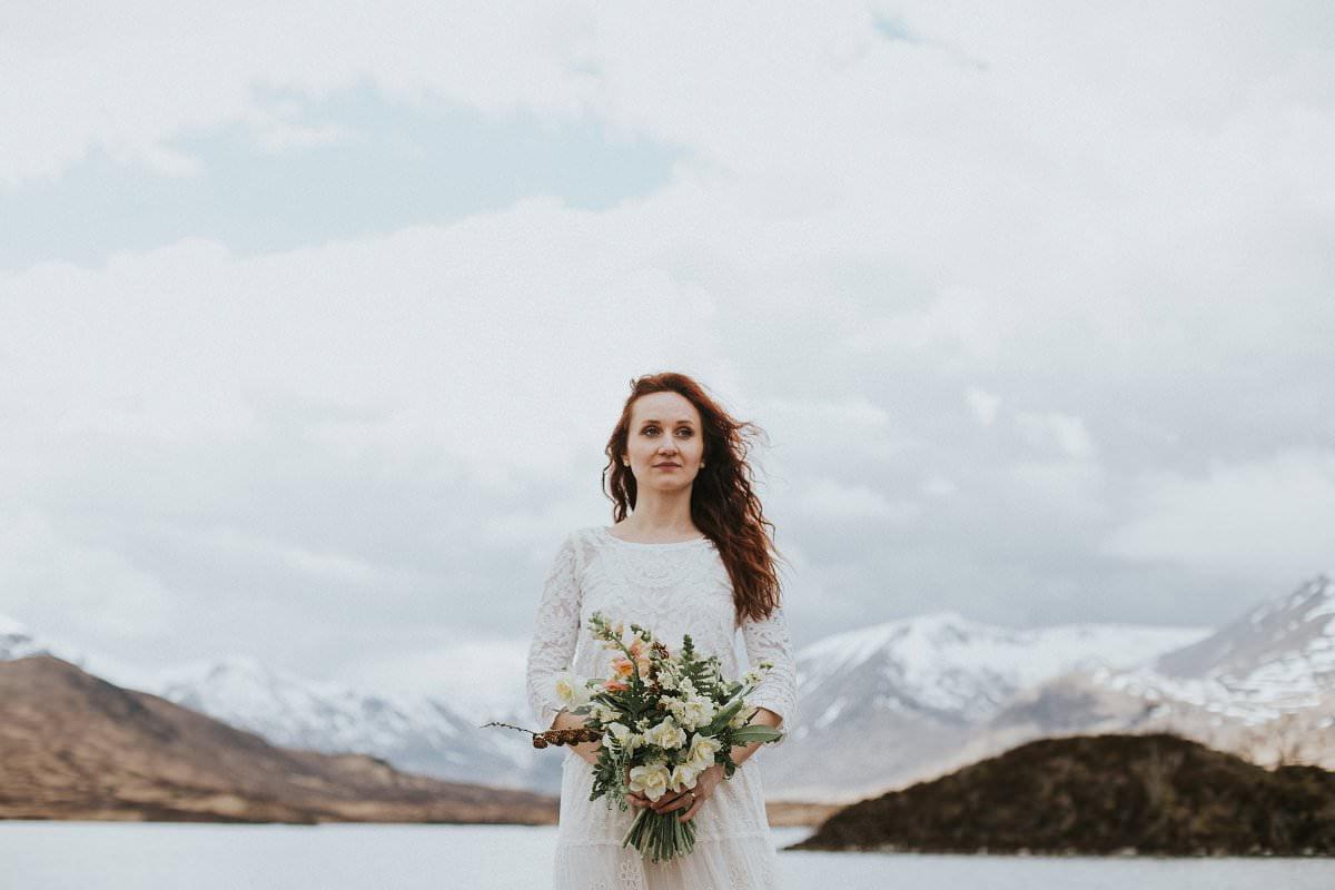 fine-art-elopement-wedding-photography-glencoe-124