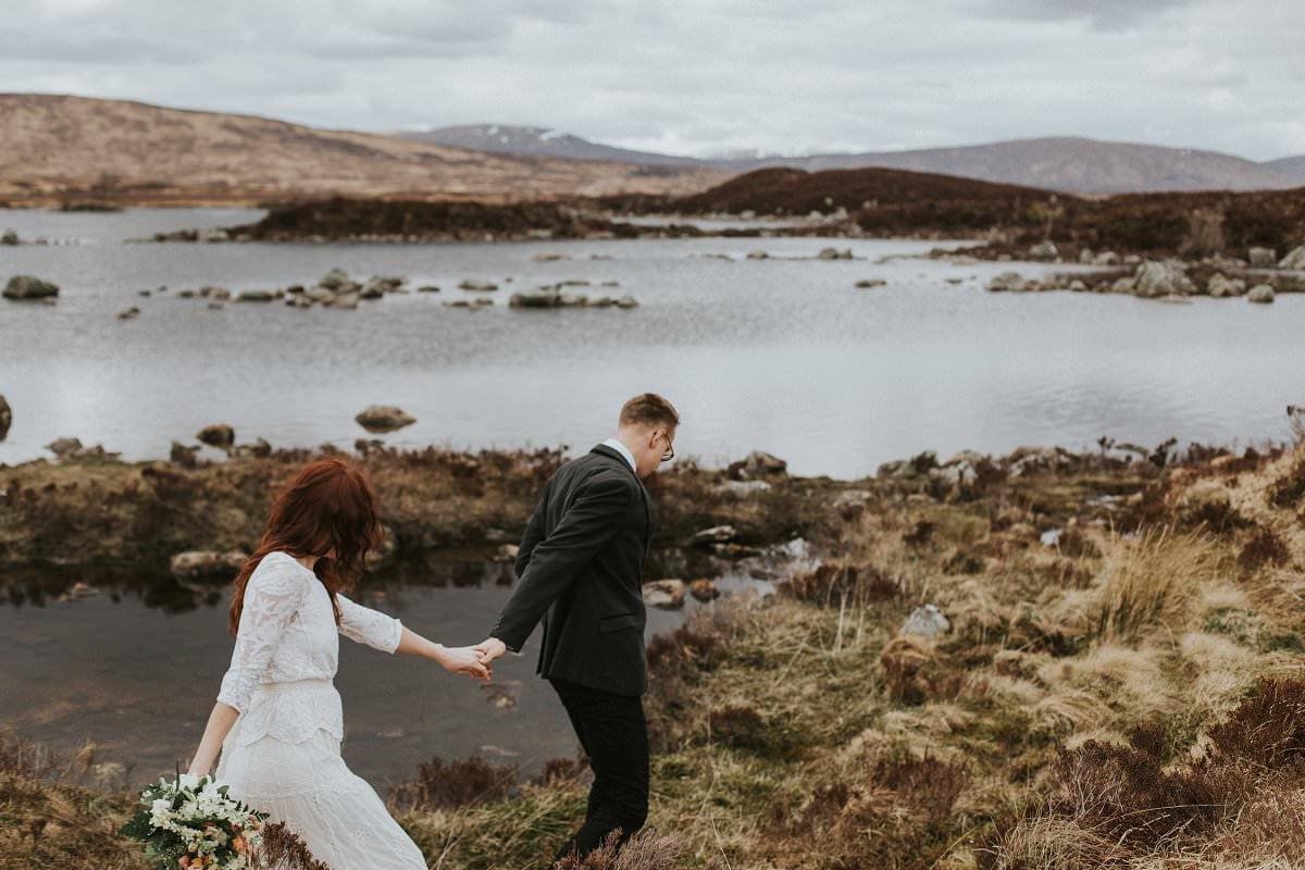 fine-art-elopement-wedding-photography-glencoe-133