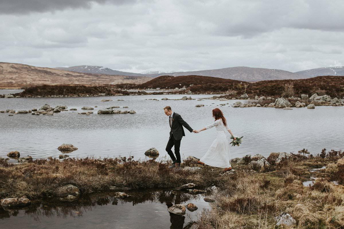 fine-art-elopement-wedding-photography-glencoe-136